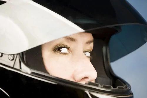 Motorrijbewijspoint Waddinxveen bel mij