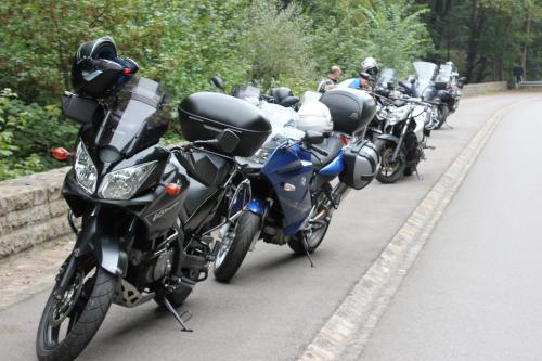 Motorrijbewijspoint Waddinxveen motorrijbewijs FAQ