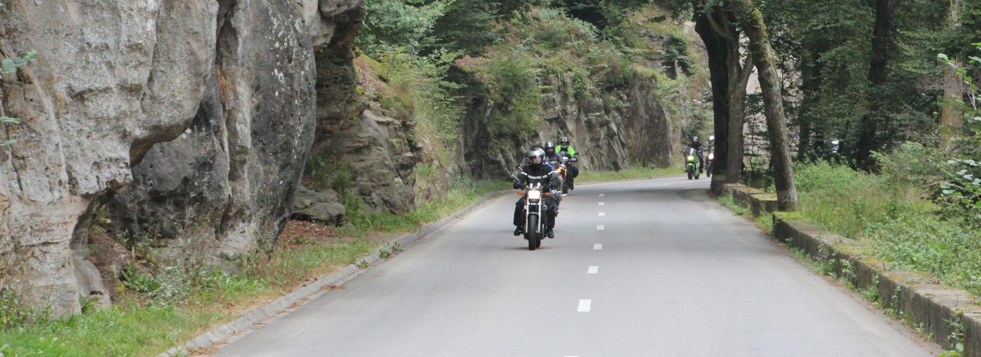 Motorrijbewijspoint Waddinxveen  motorrijbewijs binnen 1 week