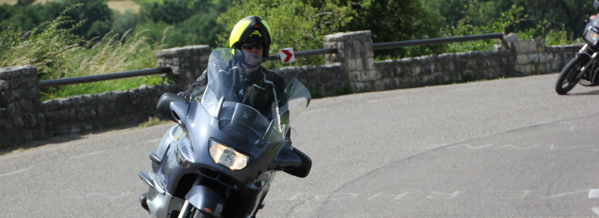 Motorrijbewijspoint Waddinxveen aanmelden rijtest