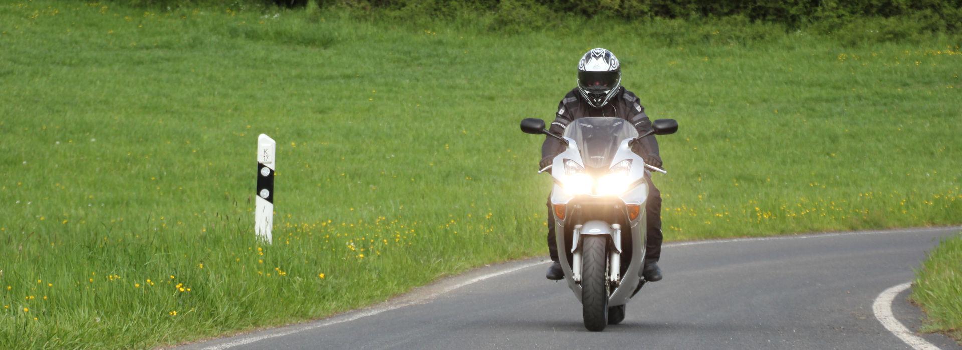 Motorrijbewijspoint Woerden snel motorrijbewijs halen