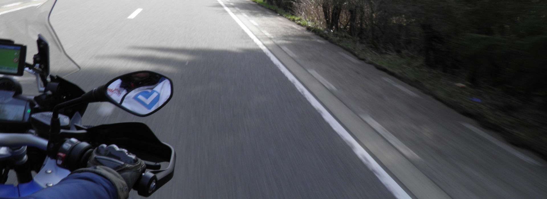 Motorrijschool Motorrijbewijspoint Krimpen aan den IJssel motorrijlessen