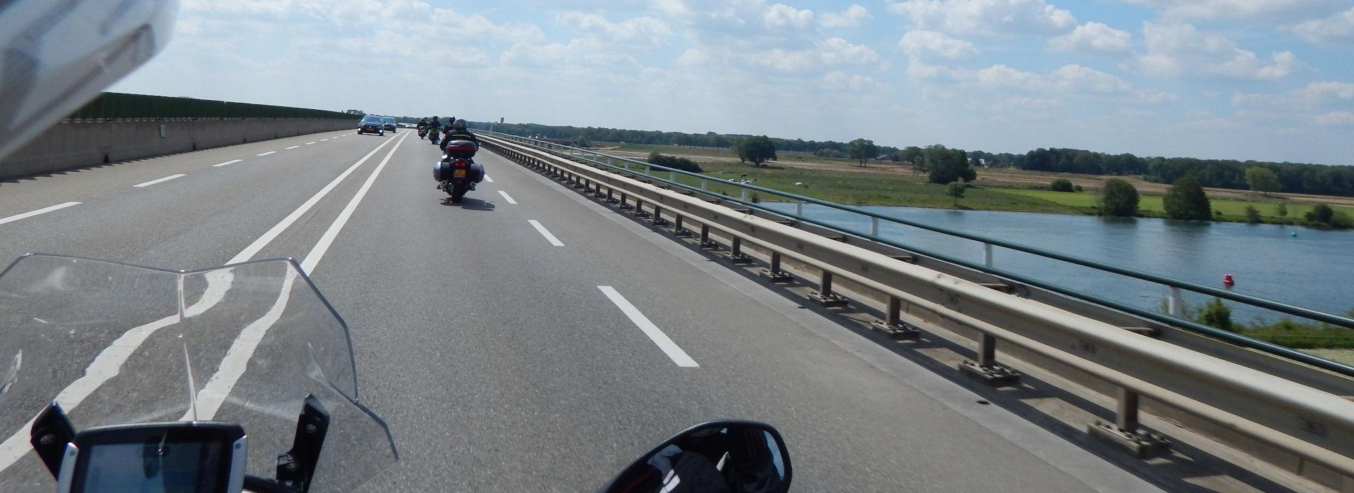 Motorrijschool Motorrijbewijspoint Zevenhuizen motorrijlessen