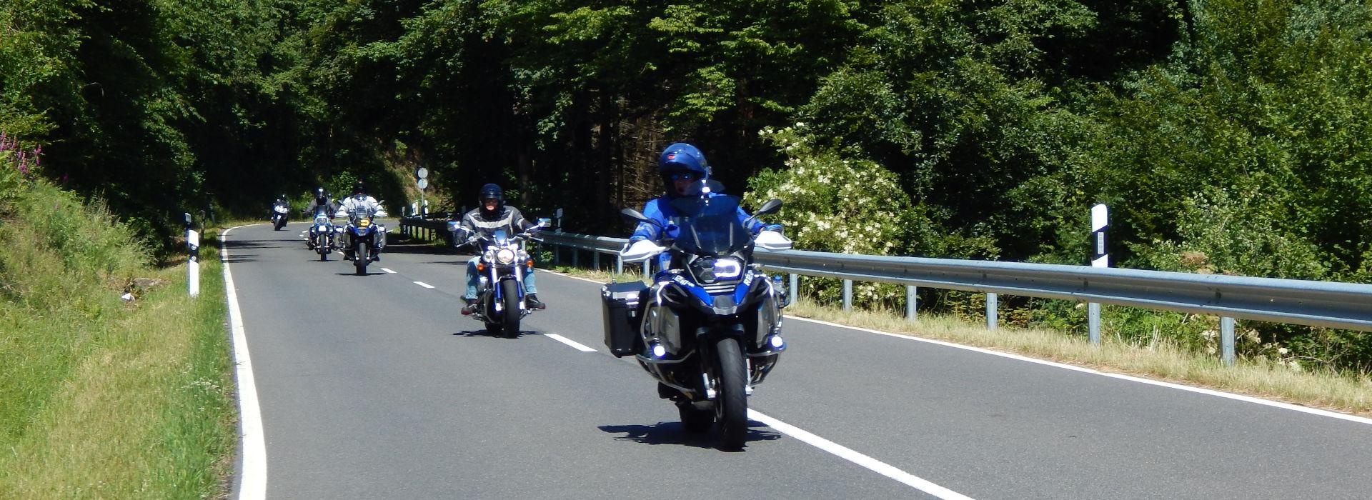 Motorrijbewijspoint Gouda spoed motorrijbewijs