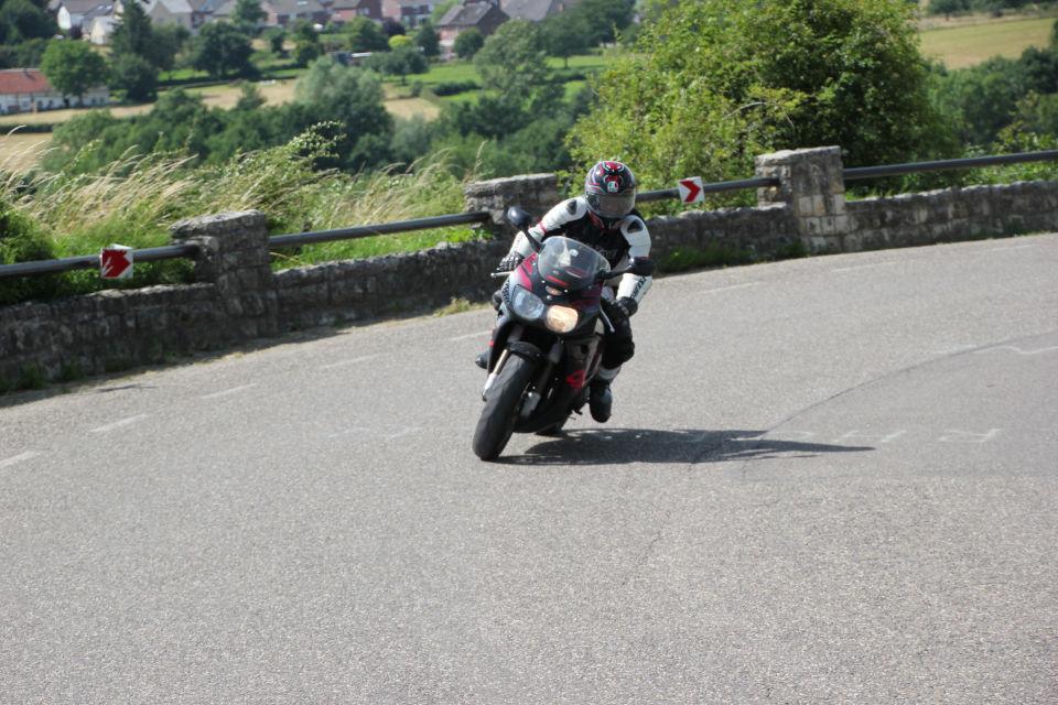 Motorrijbewijspoint Waddinxveen Spoedcursus motorrijlessen